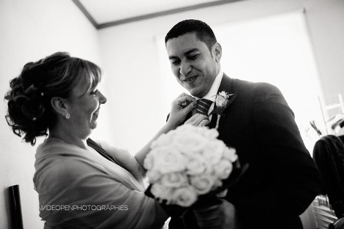 i+j. wop photographe mariage bruxelles 02