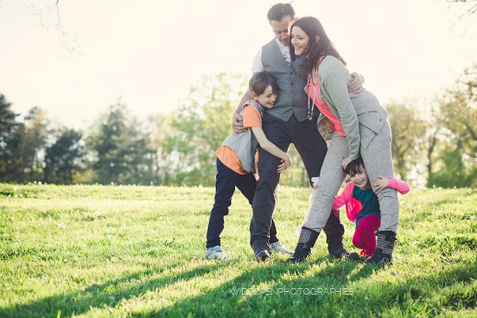 la famille B. wop photographe famille lyon 00