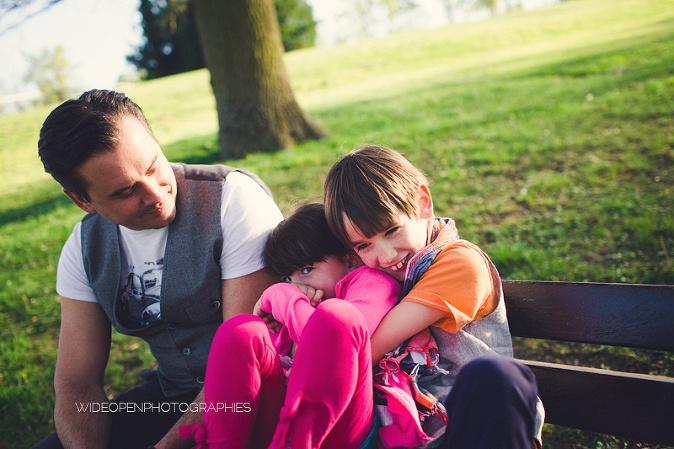la famille B. wop photographe famille lyon 02