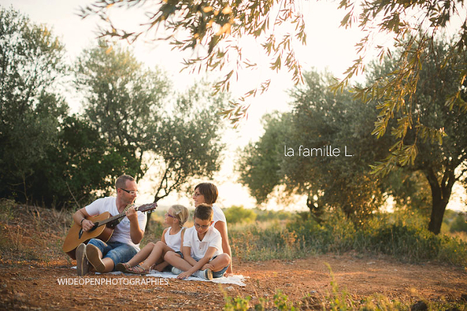 la-famille-l-seance-famille-pezenas-00