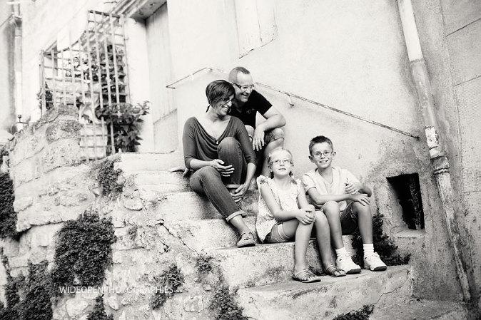 la-famille-l-seance-famille-pezenas-01