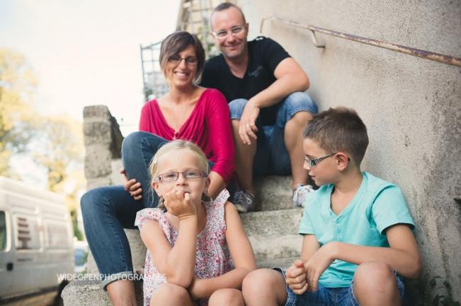 la-famille-l-seance-famille-pezenas-02