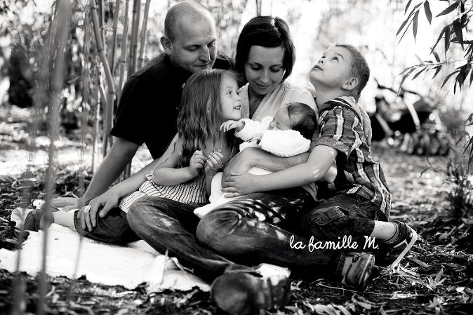 la-famille-m-photographe-famille-strasbourg-00