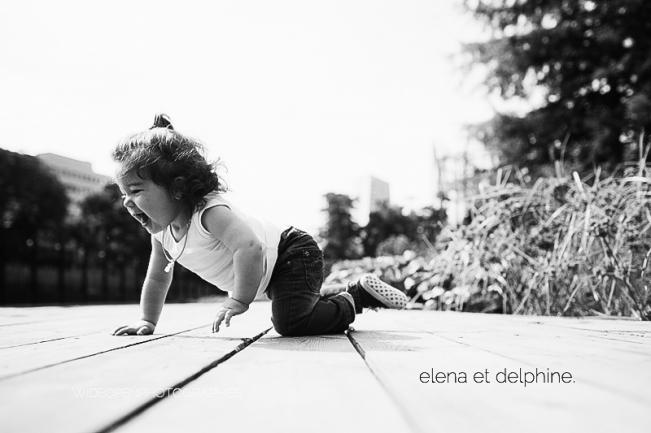 elena et delphine. seance famille lille 00_1