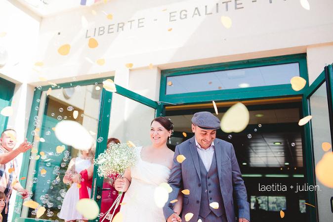 l+j. mariage marseille 0