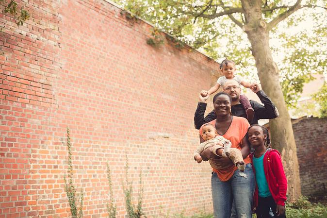la famille D. seance famille mouscron 00
