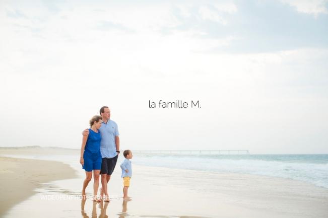 la famille M. seance famille arcachon 00
