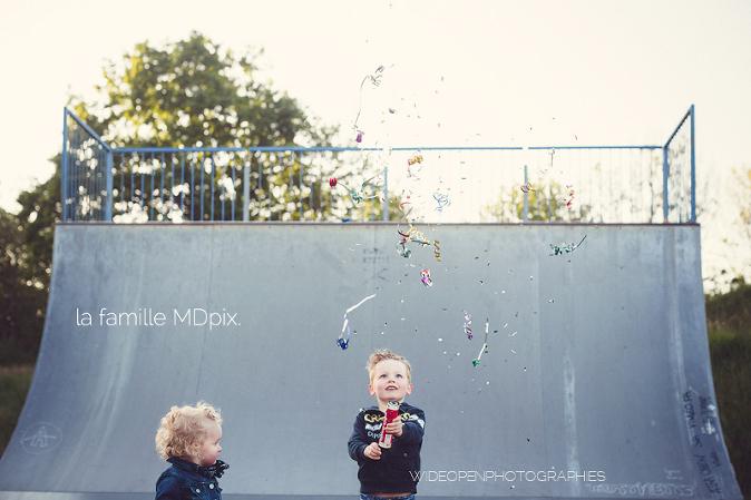 la famille MDpix. seance famille mulhouse 000