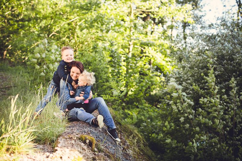 la famille mdpix s ance famille pr s de mulhouse photographe famille mariage nord pas de. Black Bedroom Furniture Sets. Home Design Ideas