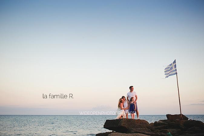 la famille R. seance famille grece 04