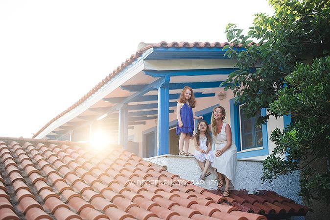 la famille R. seance famille grece 05