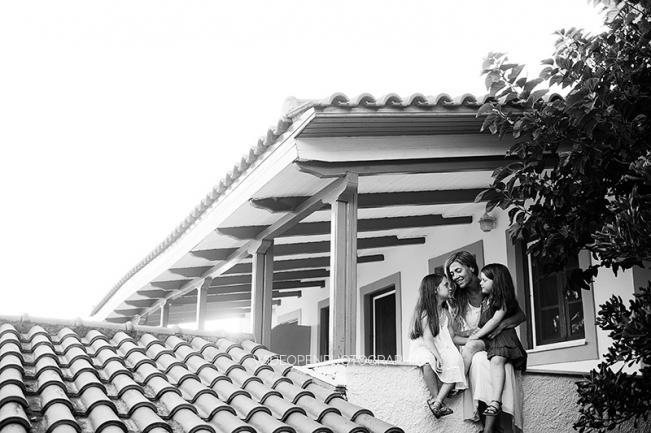 la famille R. seance famille grece 06