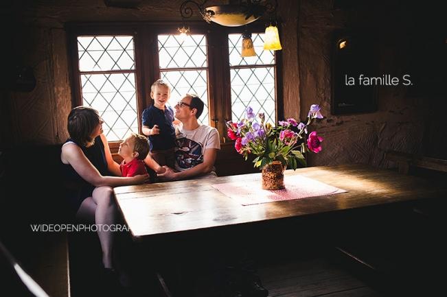 la famille S. seance famille ungersheim 00
