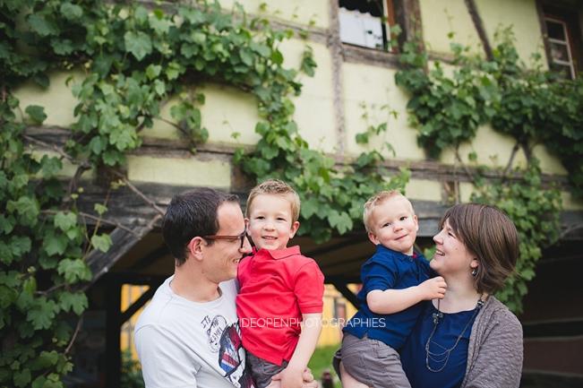 la famille S. seance famille ungersheim 01
