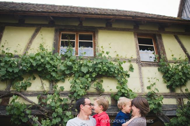 la famille S. seance famille ungersheim 02