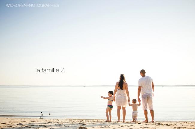la famille Z. seance famille Andernos 00