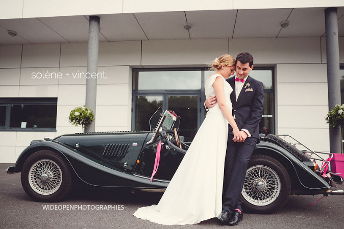 s+v. mariage hondschoote 000