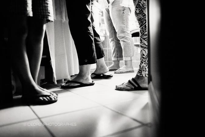 c+d. mariage montpellier mireval 001