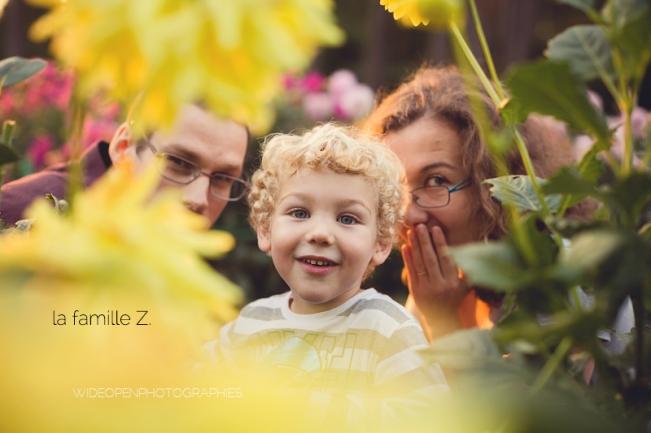 photographe famille vincennes.00