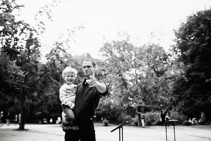 photographe famille vincennes.01