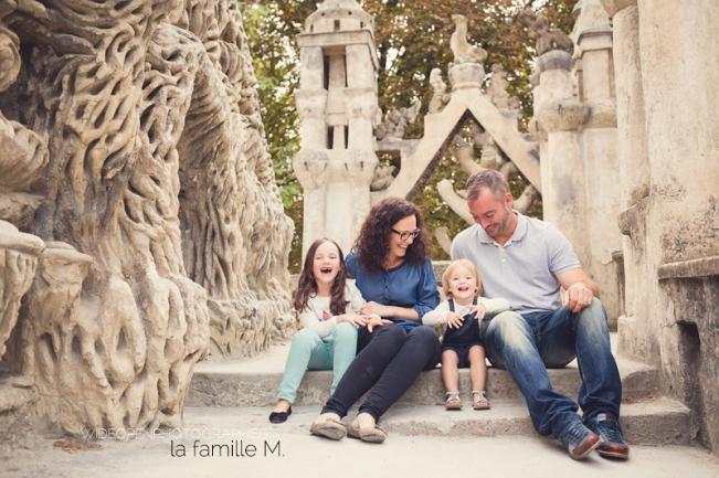 photographe famille valence 00
