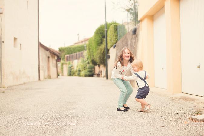 photographe famille valence 02