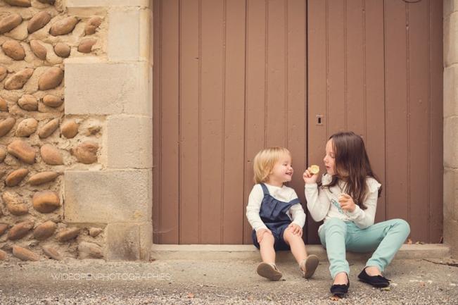 photographe famille valence 03
