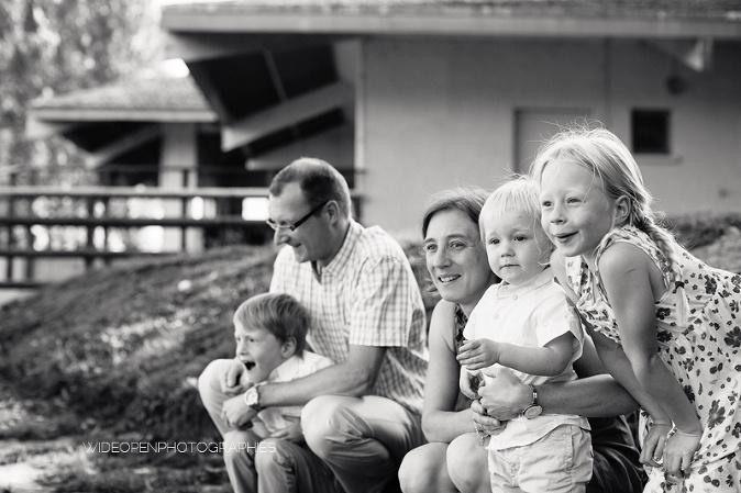 familleF. photographe famille lille 02