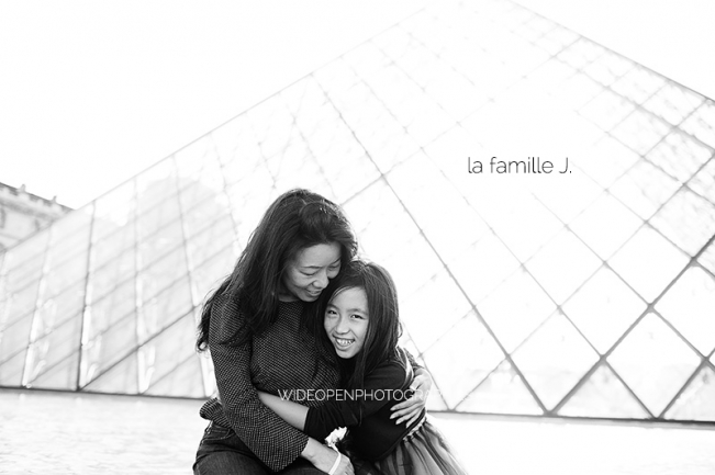 familleJ. family photographer paris 00