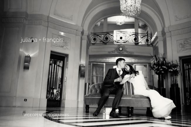 j+F. photographe mariage versailles 000