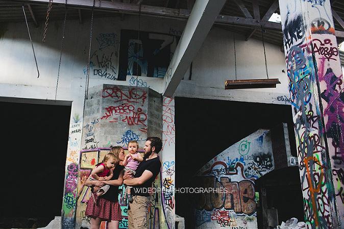 la famille B. photographe famille lorient 002