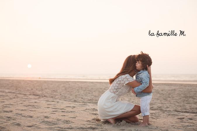 famille M. photographe famille bray dunes 00