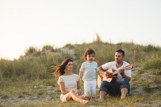 famille M. photographe famille bray dunes 01