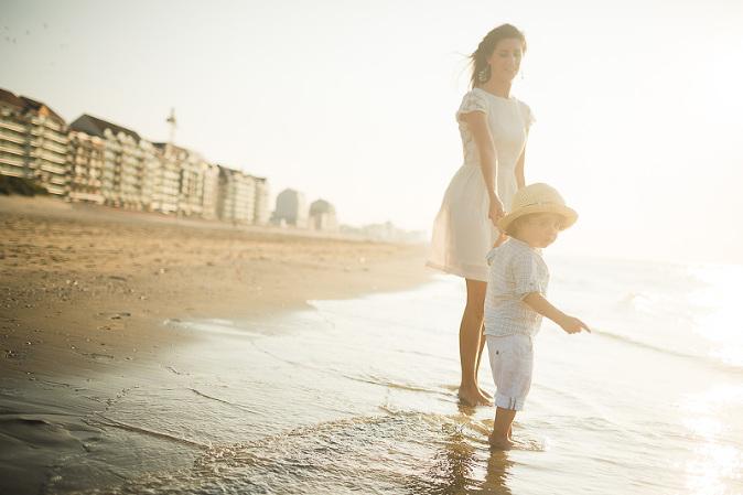 famille M. photographe famille bray dunes 02