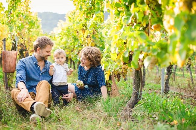 la famille S. photographe famille selestat 02