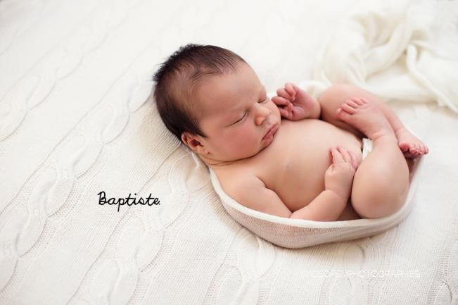 baptiste. photographe bébé lille 00