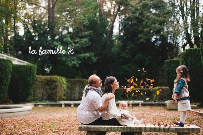 la famille K. photographe famille mulhouse 00