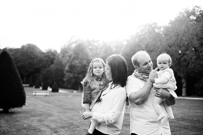 la famille K. photographe famille mulhouse 01