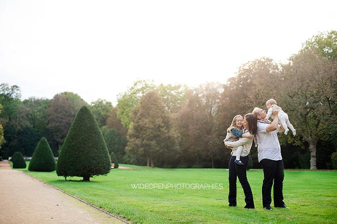 la famille K. photographe famille mulhouse 02