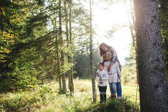 la famille B. photographe famille orbey 02