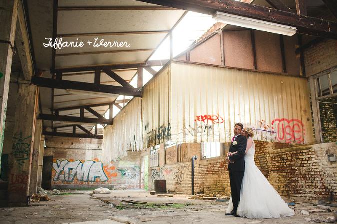 photographe mariage la ferme des Templiers Wambrechies