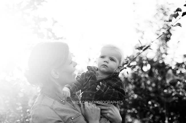 la famille LPC. photographe famille lille 01