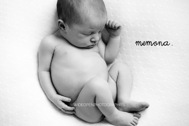 memona-photographe-naissance-lille-00