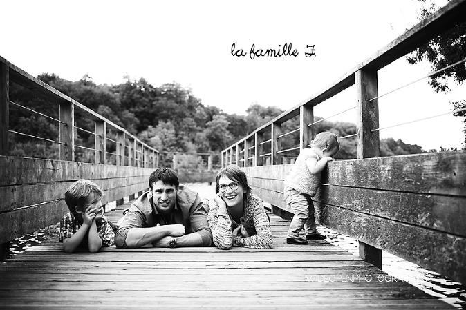 la famille F. photographe famille nantes 00