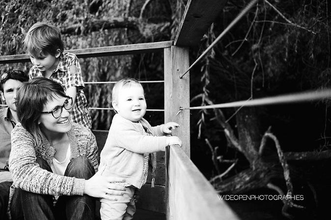 la famille F. photographe famille nantes 02