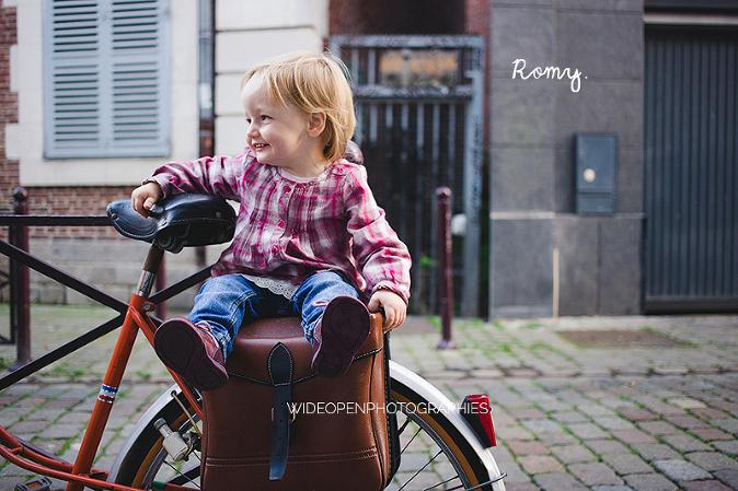 Romy. photographe famille vieux lille 00