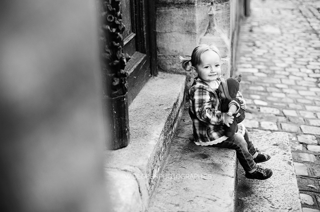 Romy. photographe famille vieux lille 02
