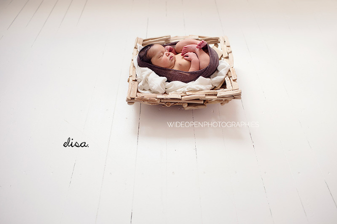 elisa. photographe nouveau ne lille 00