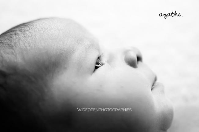 agathe. photographe bebe macon 00
