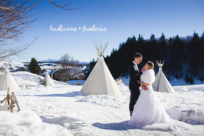 l+f seance couple day after tipis chambery 00